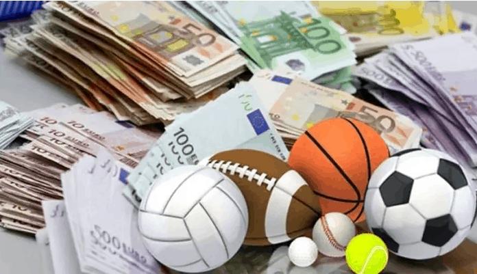 Cuánto Gana Un Corredor De Apuestas Deportivas Y Como Maximizar Ganancias